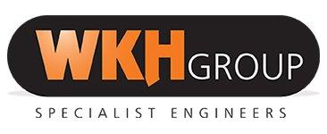 WKH Group Ltd