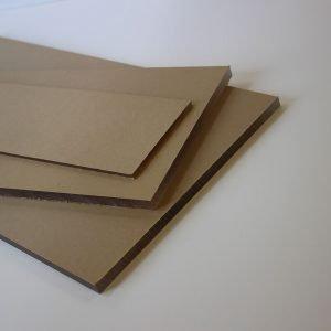 Acrylic AC-300 Static Dissipative Sheet